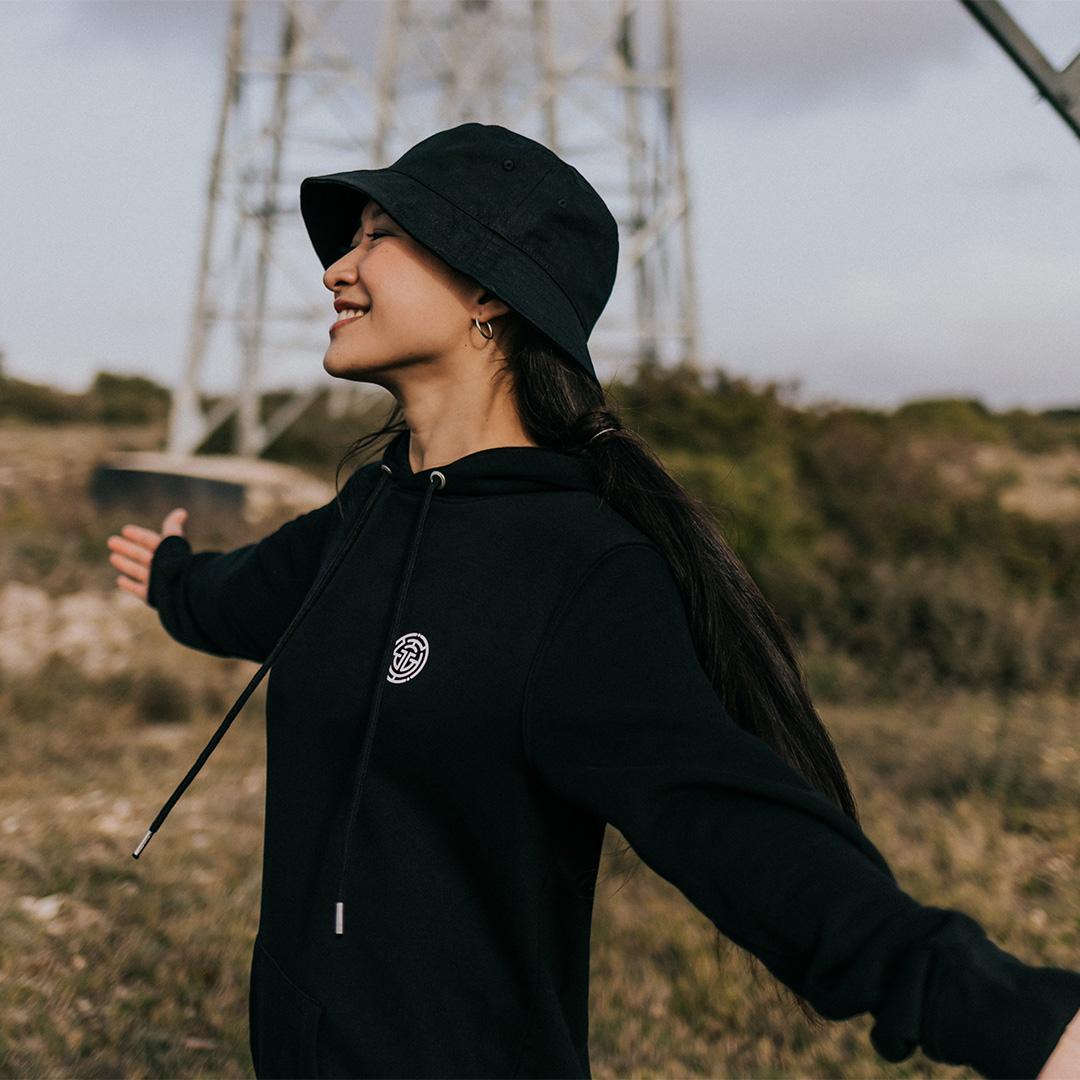 Homepage-hoodie