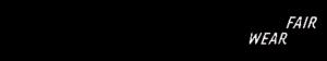 Logos-site-apropos