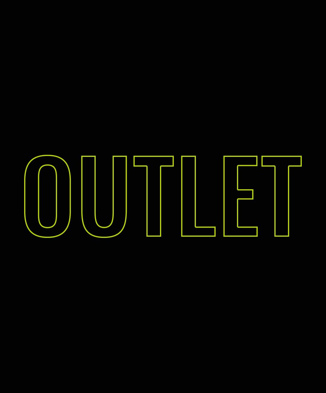banner-outlet-mobile