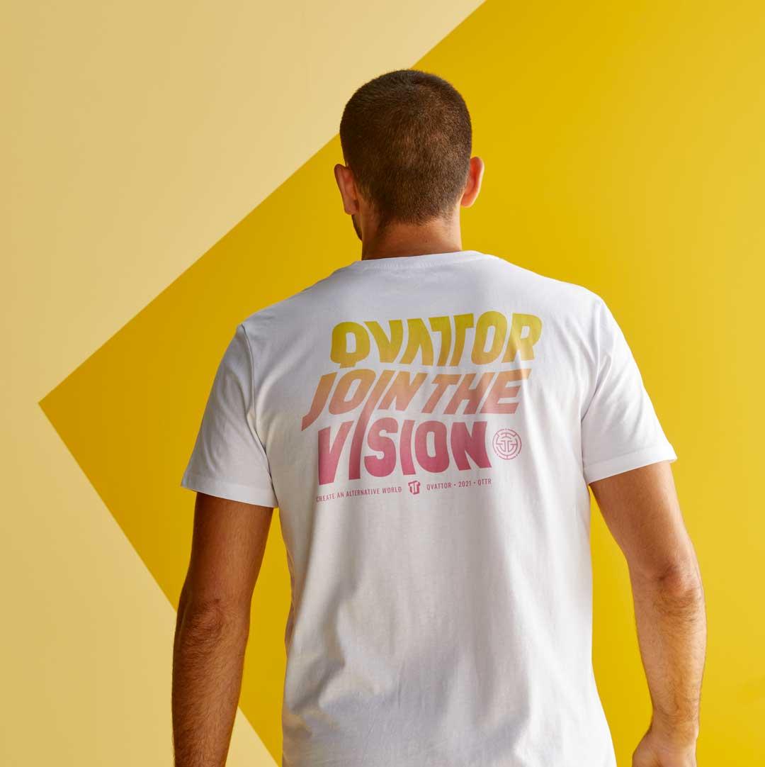 T-shirt_WAVE_version_site
