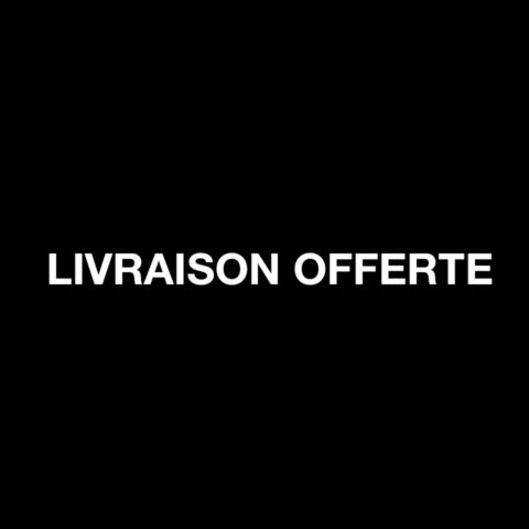 livraison-offerte-pop-up